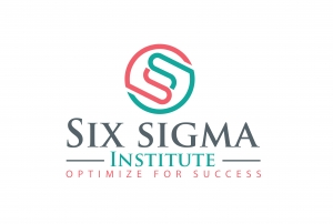 Lean six sigma courses