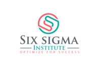 Six Sigma Institute Logo